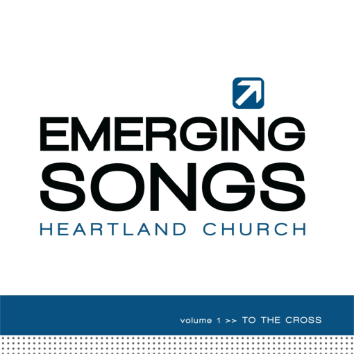 Emerging Songs volume 1