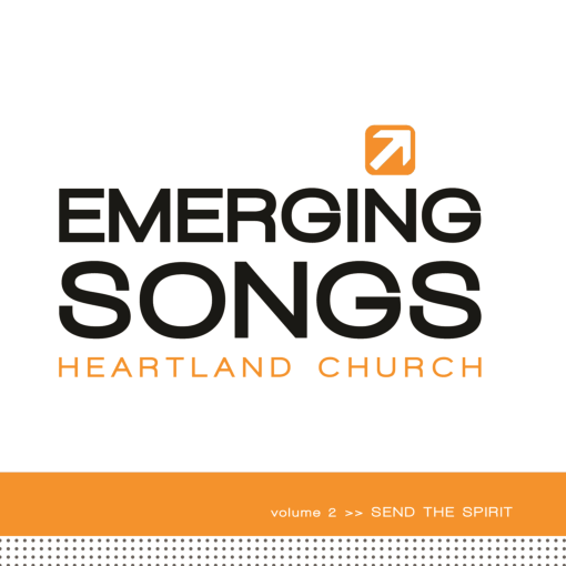 Emerging Songs volume 2