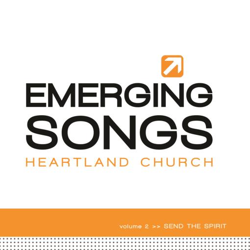 Emerging Songs volume 2