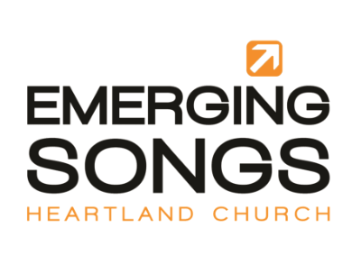 Emerging Songs Volume 2 – Send the Spirit